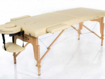 Masa pentru masaj RESTPRO