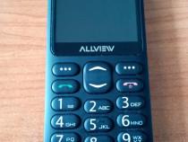 Telefon pentru seniori Allview D1
