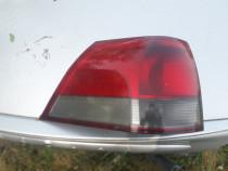 GM13184022 stop stanga Opel Vectra C caravan