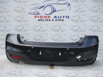 Bara spate Bmw Seria 1 F20-F21 LCI M-Paket 2015-2019