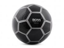 Hugo Boss Minge Fotbal Colectie 2021