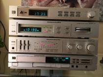 Linie audio Marantz