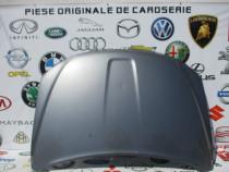 Capota motor Jeep Grand Cherokee Wk2 2011-2020 JV3CAWC9MW