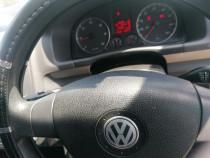 Piese Volkswagen Turan motor 2.0 diesel anul 2009