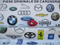 Stop dreapta Alfa Romeo Giulietta LED 2010-2019 RRKO9U7BOK