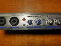 Preamplificator de microfon Alto Alpha MICTube 2 Channel