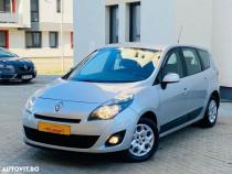 Renault Grand Scenic 1.5 DCi ✅livrare✅garanție✅finanțare✅