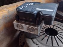 Pompa ABS de ford transit cod JK21-2C405-AD