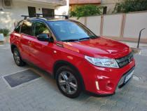 Suzuki vitara 1,6 benzina euro6 doar 25000km reali 100 %