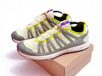 Pantofi sport SALOMON, adidasi alergare Dinamic Traction 42