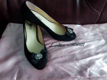Pantofi Lolita Botti