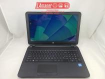 """Laptop 15.6"""" HP 15-F222WM Pentium N3540 2.16GHz 4 Gb DDR3 50"""