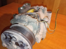 Compresor AC Ford Fiesta 4 / IV 1.8 DI YS4H-19D629-AD