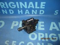 Pompa injectie BMW E39 530d; 7787563