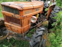 Tractor Fiat 600 , 640 dtc