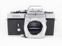 Minolta XE-1 (Body only) pentru piese
