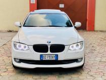BMW 320 XDrive 4x4 an 2012 2.0 D 184 CP