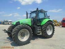 Tractor Deutz-Fahr Agrotron 175