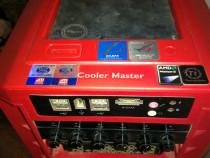 Carcasa pc Cooler Master