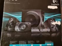 Logitech z906 5.1 500w