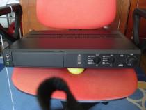 Amplificator Braun A2