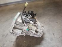 Cutie de viteze 6+1 Renault Clio 5 HB 1.5 dCi 85 cai TLB4362