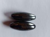 Magneti ovali antistres 1 set ( 2 buc )