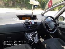 Dezmembrări auto Citroen motor 1.6 diesel
