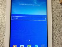 Samsung Galaxy Tab 3 Lite Wifi sau Tab 3 Lite 3G/4G SiM