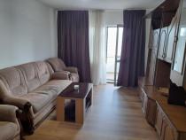 Ultracentral(Stefan Greceanu),Apartament 3 cam