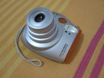 Cam. foto Fujifilm Instant Camera Instax Mini 20-ieftina