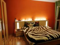 Apartament 3 camere Cora Lujerului