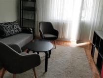 Apartament 2 camere de inchiriat, Areni, Suceava