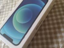 IPhone 12 blue 128 gb