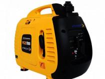 Generator 1 kW