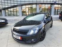 Opel astra H GTC.1.9DIESEL..HIDRAMATA