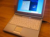 Laptop MS 220I - 2GHz