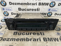 CD-Player Professional BMW seria 1 3 E81,E82,E87,E88,E90,E91