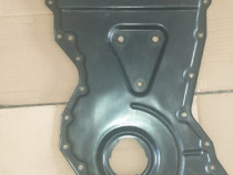 Capac Distributie pentru Peugeot Boxer / Citroen Jumper