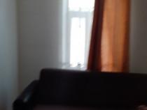 Canapea extensibilă 3 locuri f.buna stare
