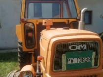 Tractor fiat 70 cai