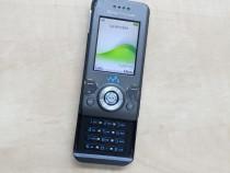 SONY Ericsson W580 Telefon cu Slide Walkman mp3 + Camera 2mp