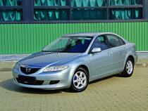Mazda 6 2.0 DIESEL // EURO 4 // Clima // Livrare GRATUITA
