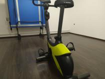 Bicicleta fitness Diadora DB3