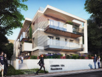 De vanzare - Apartament 2 camere -Floreasca