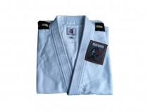 Pachet Kimono Matsuru Judo Club Label 200 CM