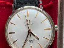 Ceas omega seamaster 600 - mecanic - cal. 601
