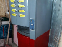 Automat cafea colibri zanusi c4
