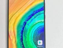 """Huawei Mate 20 X,5G. Display :7,2"""" Amoled.256GB, 8GB RAM,"""