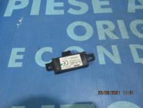 Senzor alarma Saab 9-5; 5265525